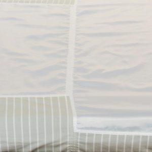 Satin sheet